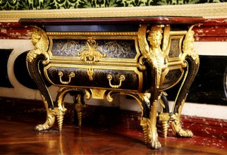 1600x1050px Louis Xiv Style Lavish Carving Picture in Furniture Idea