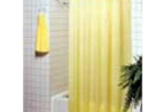 500x500px 84 Inch Shower Curtain Picture in Curtain