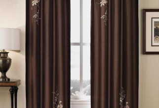 700x882px 95 Curtains Picture in Curtain