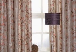 506x768px Buy Curtains Online Picture in Curtain