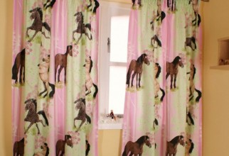 752x700px Childrens Curtains Picture in Curtain
