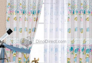 500x625px Curtain Hardware Picture in Curtain