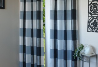 520x735px Curtain Lengths Picture in Curtain