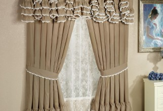 2000x2000px Curtains And Valances Picture in Curtain