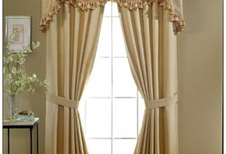451x558px Curtains Drapes Picture in Curtain