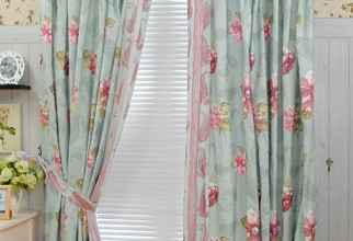 642x642px Curtains For Girls Room Picture in Curtain