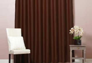 1500x1500px Curtains For Sliding Glass Door Picture in Curtain