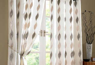 3072x4070px Curtains Ideas Picture in Curtain