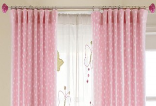 800x600px How To Make Curtain Panels Picture in Curtain