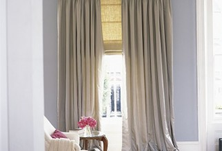 550x550px How To Measure Curtains Picture in Curtain