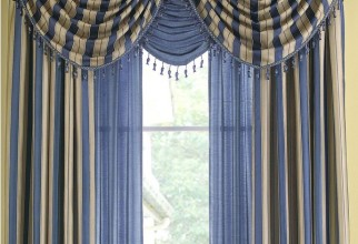 600x600px Jcp Curtains Picture in Curtain