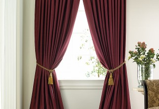 960x960px Jcpenny Curtains Picture in Curtain