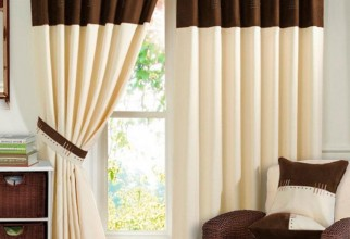 750x1000px Make Curtains Picture in Curtain