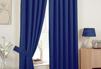 1600x1939px Navy Blue Curtains Picture in Curtain