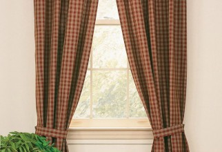 1000x1691px Park Design Curtains Picture in Curtain