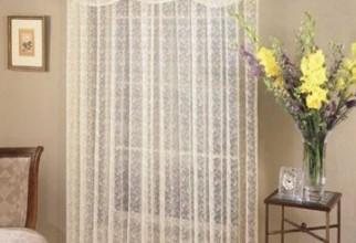 700x882px Pattern Curtains Picture in Curtain