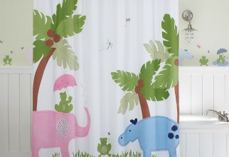 1000x883px Pottery Barn Kids Curtains Picture in Curtain