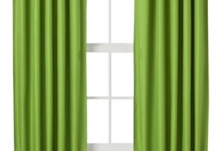 402x605px Target Window Curtains Picture in Curtain