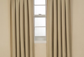 500x500px Walmart Blackout Curtains Picture in Curtain