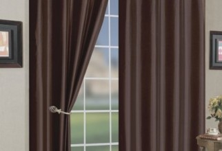 431x500px 108 Curtain Panels Picture in Curtain
