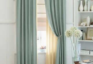 1650x1651px Drape Curtains Picture in Curtain