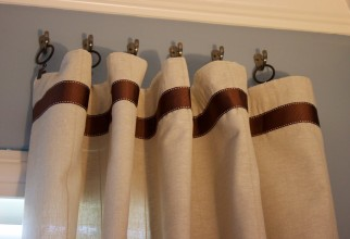 1600x1065px Curtain Hooks With Clips Picture in Curtain