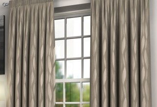 600x600px Curtains Houston Picture in Curtain