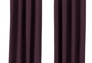 566x525px Ikea Merete Curtains Picture in Curtain
