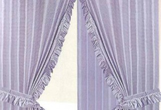 415x600px Jcpenney Sheer Curtains Picture in Curtain