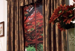 900x900px Christmas Tree Shop Curtains Picture in Curtain