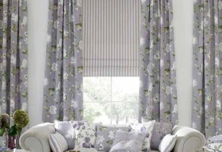 550x550px Curtains And Drapes Ideas Picture in Curtain