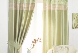 600x600px Curtains For Picture Windows Picture in Curtain