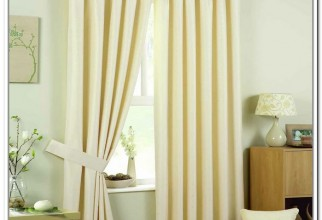 699x741px Extra Long Window Curtains Picture in Curtain