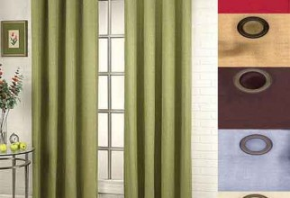 599x604px Insulated Curtains Target Picture in Curtain