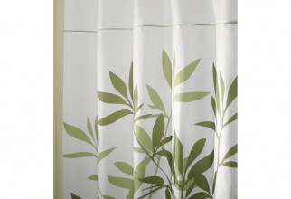 500x500px Stall Size Shower Curtains Picture in Curtain