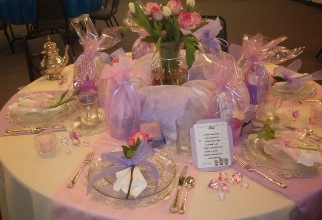 1632x1170px Valentine Table Decoration Ideas Picture in Table