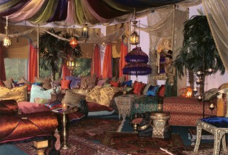 1600x1136px Moroccan Designs Picture in Interior Design